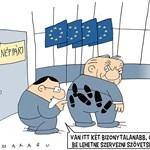 Orbántól Vidnyánszkyn keresztül az Index.hu-ig – ilyen volt Marabu éve