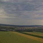 Felhők jönnek Magyarországra
