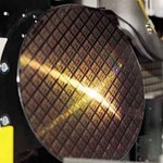 Új chip új iPhone-okba: 3 nm-es technológiával készül az Apple A16