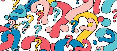 Középiskolai felvételi: mi az a KIFIR és mire jó?