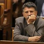 FAZ: nem elég okos a Fidesz