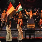 Nemzeti Operett: művészi megújulás helyett frusztrált társulat