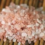 Méreg-e az élet sója? - recept