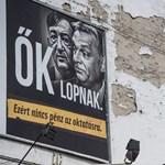 Példátlant húzott a Fidesz, mert nem akarta egész nyáron nézni, hogy Orbán lop