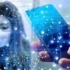 Alkotmánybírósághoz fordul a mobilok nyomkövetése miatt a volt szlovák kormánypárt