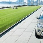 Hozzányúlnak a Suzuki Ignishez, több változás jön