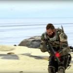 Ennyire pörgős még egy Call of Duty sem volt – videón az érkező Black Ops 4