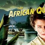 Felújítják az 1951-es Afrika királynője című film legendás hajóját
