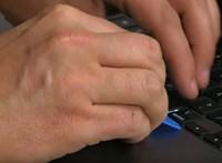 Videó: szétszedték a legújabb MacBook Prót, hogy lássák a különlegességét