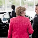 Orbán és a nők
