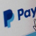 Gmailt használ, és van PayPal-fiókja is? Itt egy jó hír