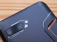 Brutálisan erős lehet az Asus új mobilja, kikerült a pontszáma
