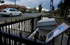 Tizenhárom év után szabadult az olaszliszkai lincselő