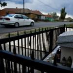 Újabb két olaszliszkai lincselő kapott kártalanítást