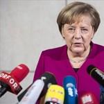 Megnevezte miniszterjelöltjeit Angela Merkel pártja