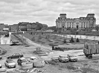 Elképzelni is nehéz: Bonn maradhatott volna a német főváros – 1991. május 17.