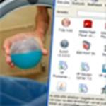 TOP 3: a legjobb ingyenes alkalmazások a programok eltávolításához