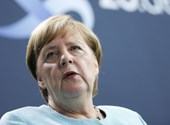 Die Welt: Merkelt a járvány sem kezdi ki, ő választhatja ki utódját