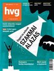 HVG 2016/17 hetilap