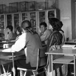 Középiskolai felvételi: mi a különbség a különböző iskolatípusok között?