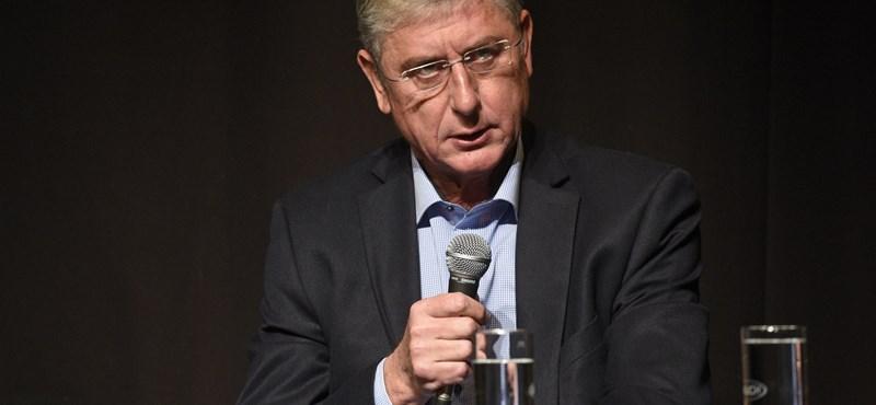 Gyurcsány testvérháborút kezdeményez. Így értelmezi az erdélyi MPP a DK-elnök javaslatát