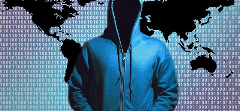 112 988 hacker érzékeny adatai kerültek ki a netre, börtön várhat rájuk