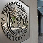 Üzent Magyarországnak az IMF