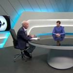 A kétfarkúak elnöke a maga javára mond le a posztjáról - kis pártok vezetői Balónál