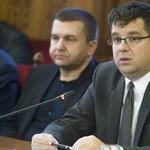 Kidobták az Indexet a Kisvárda meccséről, miután megérkezett Orbán korábbi minisztere