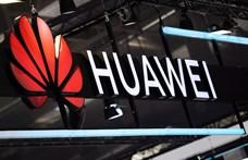 A Huawei szerint egy kerékpáron ülünk velük, és nagy kár lenne kiszerelni az egyik kereket