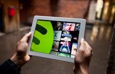 Nem működik a Spotify, nem játssza le a zenéket