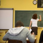 Nyolc ok, amiért szeretjük a tanárokat
