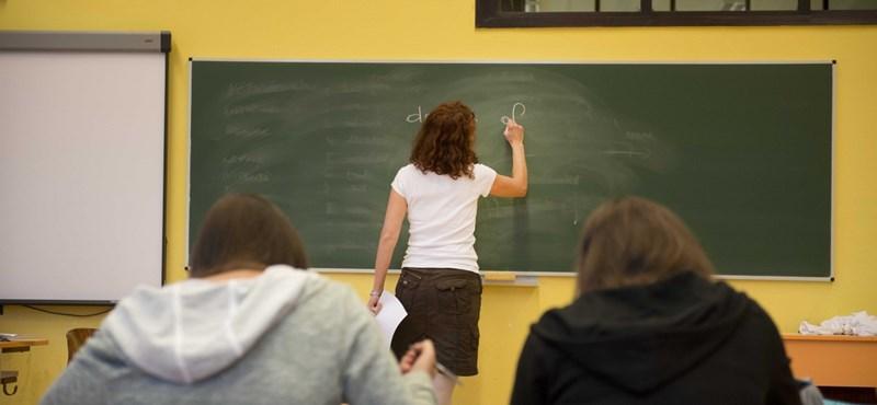 Bábszakértők az oktatásban