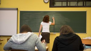 Ez vár a tanárokra a következő hónapokban - 8 kérdés és válasz a minősítési eljárásról