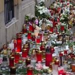 Misével emlékeztek meg Veronában a magyar buszbaleset évfordulójáról