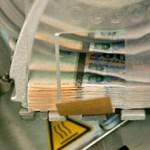 Milliárdos egyházi beruházást finanszíroz a kormány