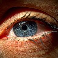 Ez az alkalmazás egy fotóból megmondja, van-e valamilyen szembetegsége
