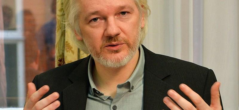 Rendkívüli körülmények: főszerkesztőváltás a nagy szivárogtató Wikileaks oldalnál