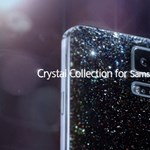 Elképesztő Galaxy S5 érkezik májusban