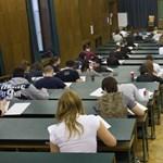 Már 2015-ben lesznek közösségi főiskolák?