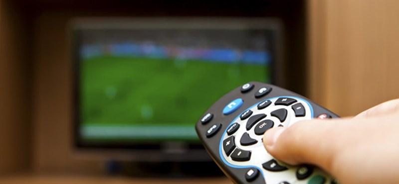 Árulkodnak a viselhető eszközök: ebben az országban alszanak a legkevesebbet a foci-Eb miatt