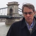 Budapestről üzent a Human Rights Watch igazgatója: itt az ideje kizárni a Fideszt a Néppártból