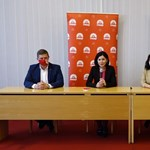 Közös jelölteket indít az MSZP és a Párbeszéd az előválasztáson