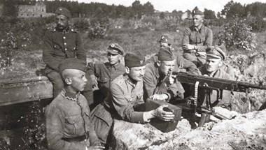 Nem lett volna 1989, ha nem lett volna 1920 – 100 éve volt a sorsdöntő varsói csata