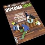 Az öt legjobb műszaki egyetem és főiskola - itt a 2013-as rangsor