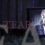 Orbán és társai megbuktatásáról zenél egy svéd metálzenekar