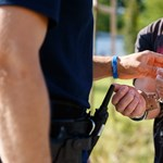 Ötvenszer lopott ugyanabból a tóalmási boltból egy férfi