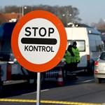 Több uniós ország ellenzi a határok nélküli Európa határainak meghosszabbítását
