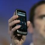 Nem lesz több sokkoló mobilinternet-számla nyaralás után