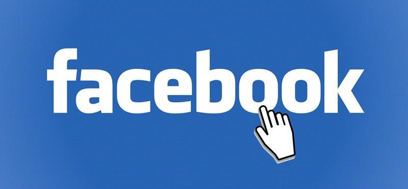 Teljesen átszabják a Facebookot, már tesztelik az új kinézetet